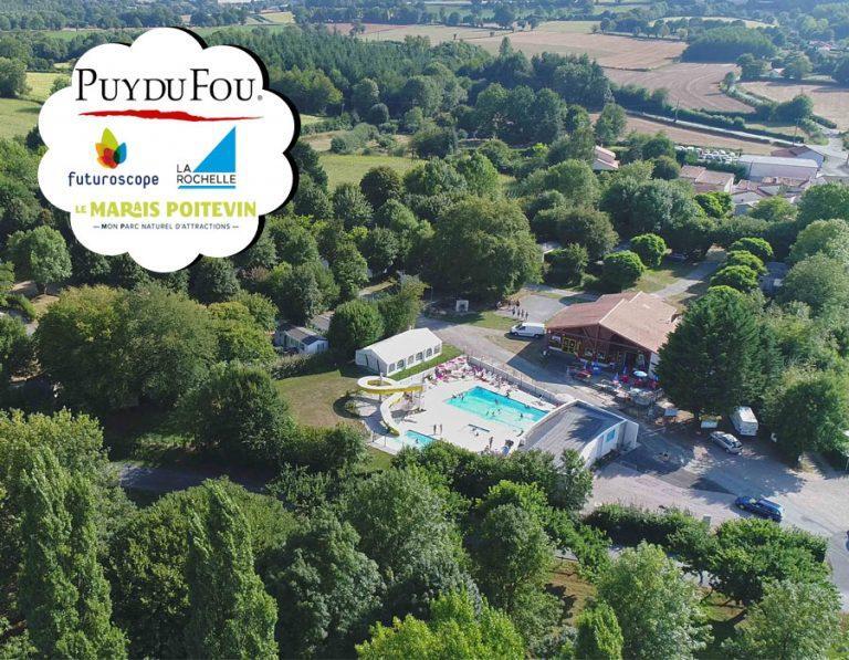 location-camping-le-moulin-des-effres-secondigny-pres-puy-du-fou-futuroscope-bonnes-vacances-sarl