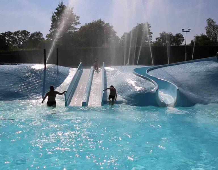 location-camping-nature-avec-piscine-chauffee-bonnes-vacances-sarl