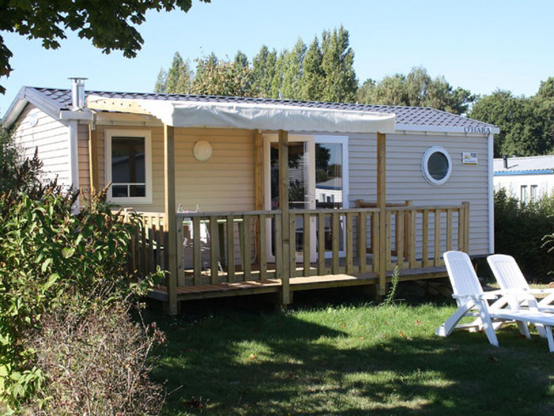 location-mobil-home-2-chambres-5-personnes-camping-vendee-bonnes-vacances-sarl
