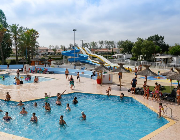 location-mobil-home-camping-avec-piscine-saint-cyprien-bonnes-vacances-sarl