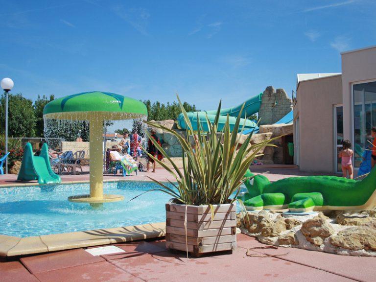 location-mobil-home-camping-piscine-chauffee-saint-hilaire-de-riez-bonnes-vacances-sarl