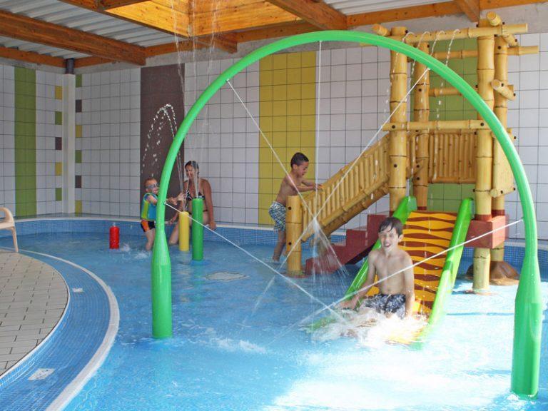 location-mobil-home-camping-piscine-couverte-saint-hilaire-de-riez-bonnes-vacances-sarl