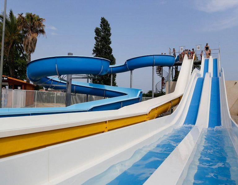 location-mobil-home-camping-piscine-toboggan-saint-cyprien-bonnes-vacances-sarl