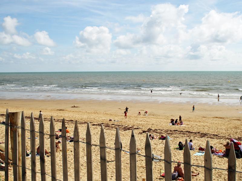 location-mobil-home-camping-proche-plage-saint-hilaire-de-riez-bonnes-vacances-sarl