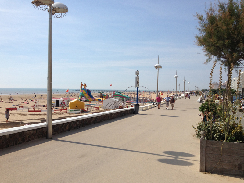 location-mobil-home-camping-proche-plage-vendee-bonnes-vacances-sarl