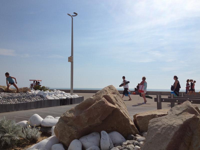 location-mobil-home-camping-proche-saint-gilles-croix-de-vie-vendee-bonnes-vacances-sarl
