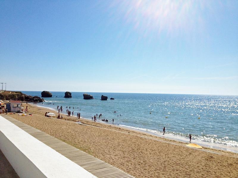 camping-proche-plage-saint-hilaire-de-riez-bonnes-vacances-sarl