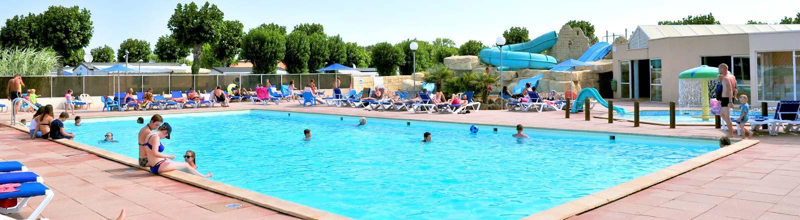 camping-vendee-avec-piscine-chauffee-bonnes-vacances-sarl