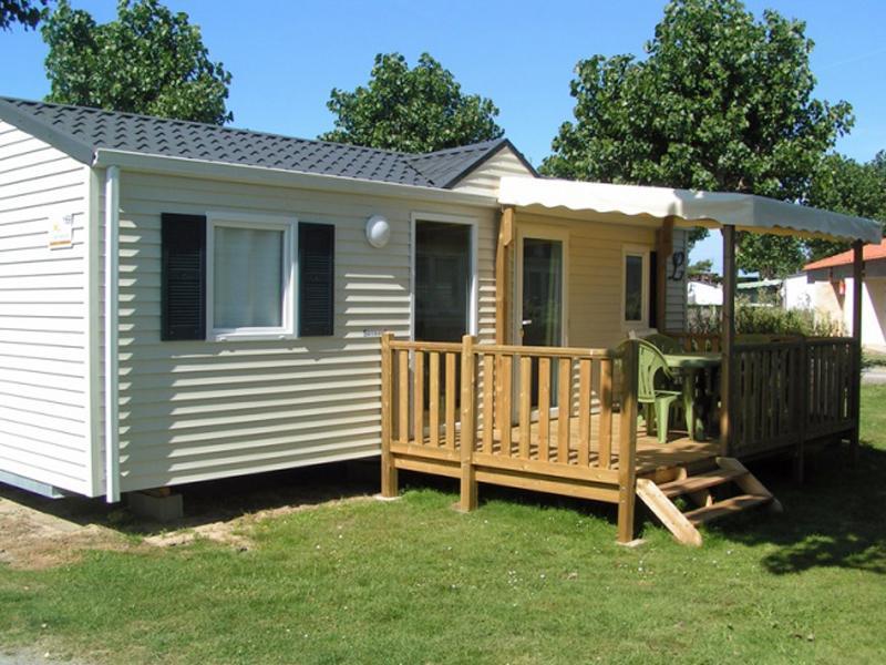 location-mobil-home-2-chambres-4-personnes-camping-vendee-bonnes-vacances-sarl