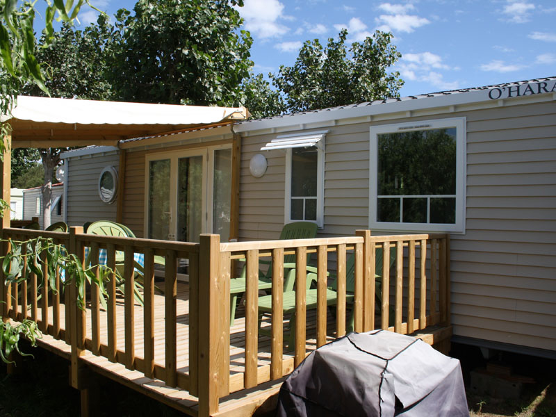 location-mobil-home-3-chambres-6-personnes-camping-vendee-bonnes-vacances-sarl
