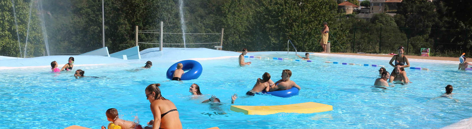 camping-deux-sevres-avec-piscine-bonnes-vacances-sarl