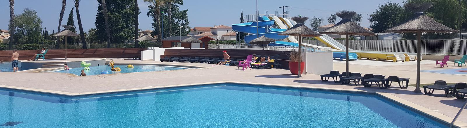 camping-proche-espagne-avec-piscine-bonnes-vacances-sarl