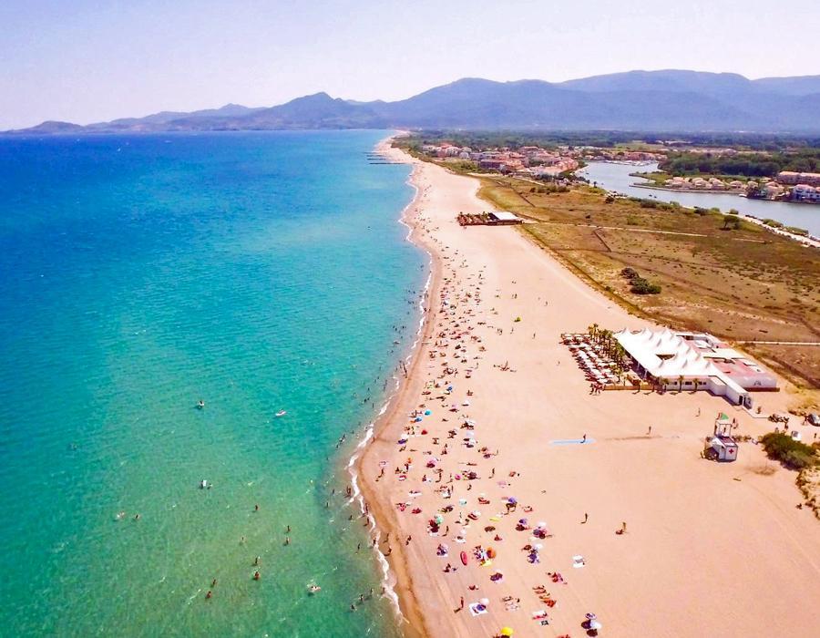 camping-proche-mer-mediterranee-saint-cyprien-bonnes-vacances-sarl