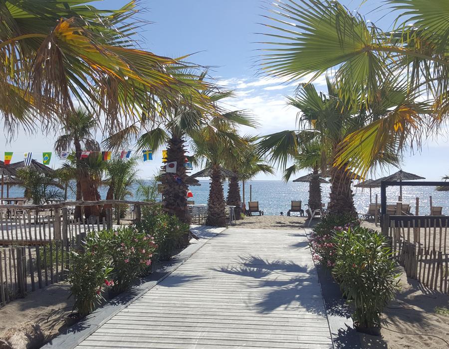 camping-proche-plage-mediterranee-saint-cyprien-bonnes-vacances-sarl