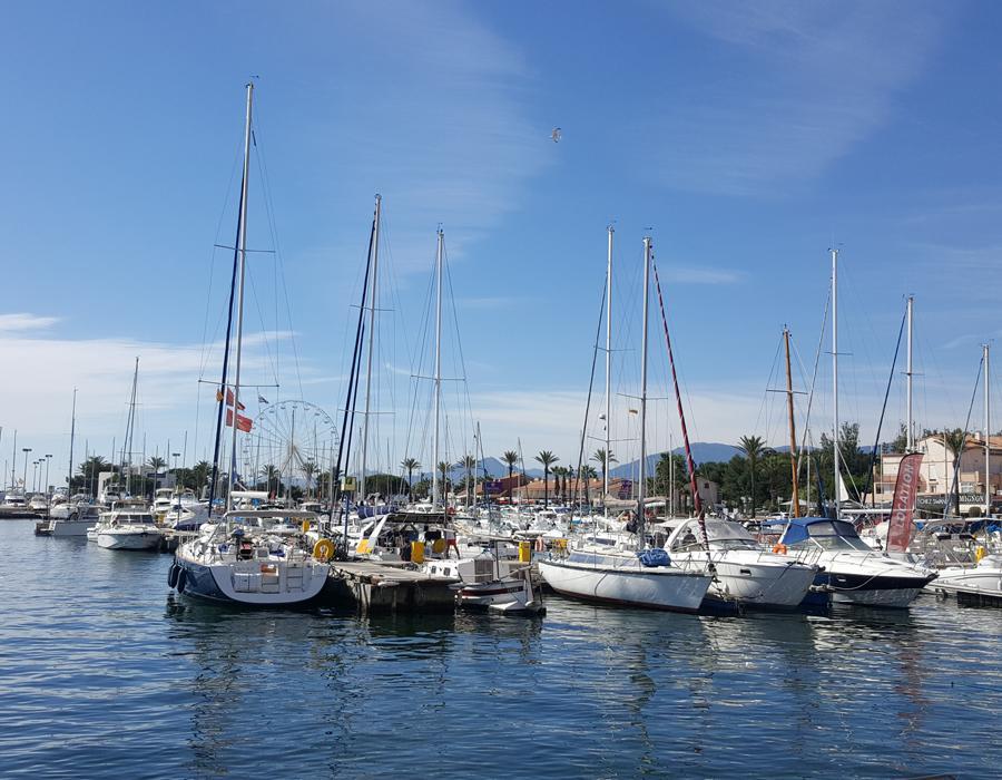 camping-proche-port-de-saint-cyprien-bonnes-vacances-sarl