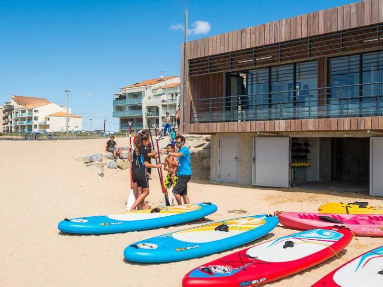 camping-vendee-proche-ocean-saint-hilaire-de-riez-bonnes-vacances-sarl