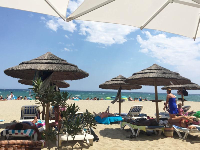 camping-plage-de-saint-cyprien-bonnes-vacances-sarl