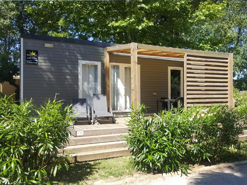 location-cottage-2-chambres-2-salles-de-bain-saint-cyprien-bonnes-vacances-sarl