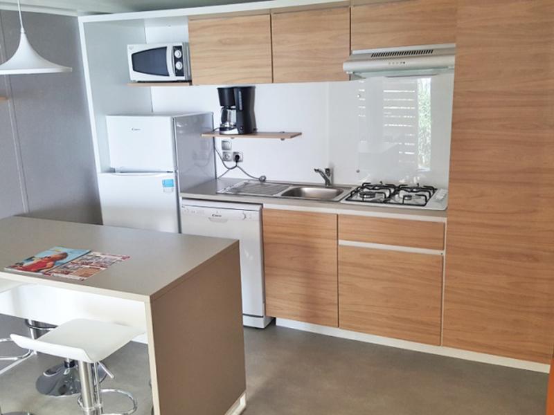 location-cottage-2-chambres-avec-lave-vaisselle-camping-saint-cyprien-bonnes-vacances-sarl