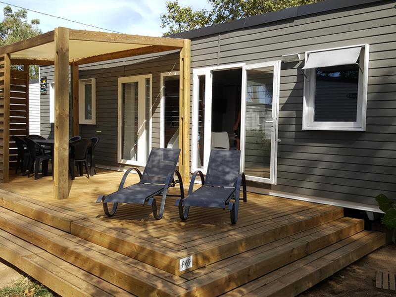 location-cottage-3-chambres-2-salles-de-bain-8-personnes-saint-cyprien-bonnes-vacances-sarl