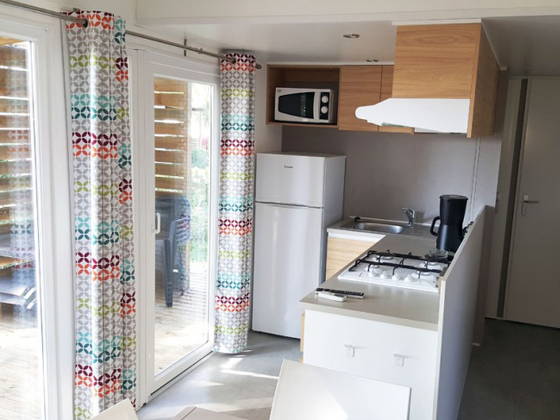 location-cottage-3-chambres-2-salles-de-bain-camping-saint-cyprien-bonnes-vacances-sarl