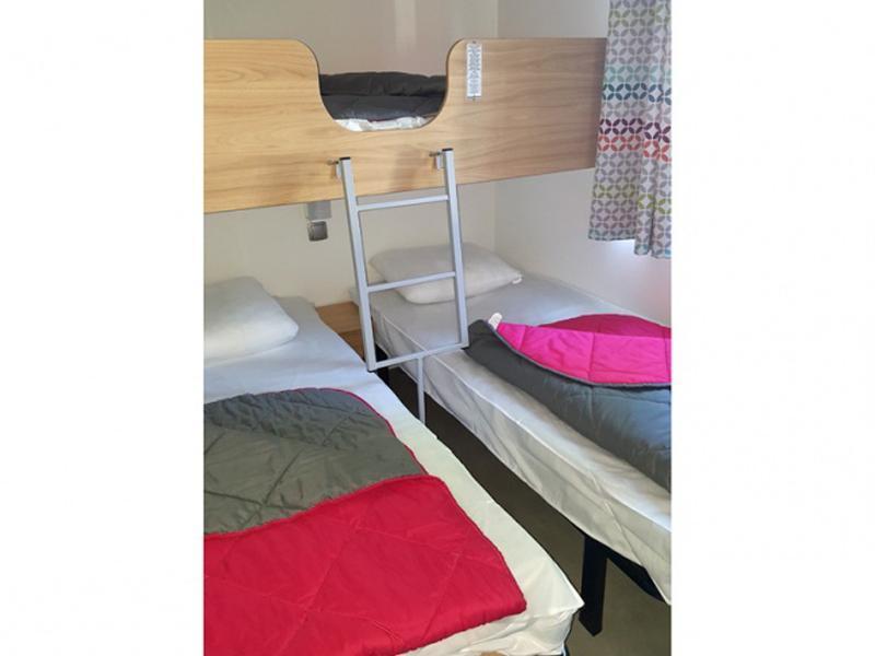 location-cottage-3-chambres-avec-climatisation-camping-saint-cyprien-bonnes-vacances-sarl