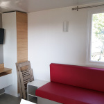 location-cottage-3-chambres-avec-lave-vaisselle-camping-saint-cyprien-bonnes-vacances-sarl