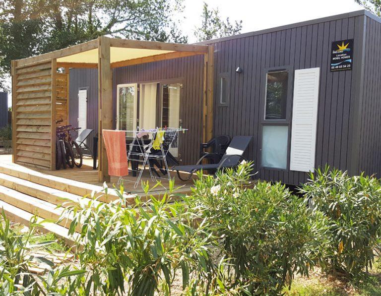 location-cottage-8-personnes-zone-premium-camping-le-bosc-bonnes-vacances-sarl