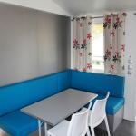 location-mobil-home-2-chambres-4-personnes-camping-le-bosc-saint-cyprien-bonnes-vacances-sarl
