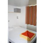 location-mobil-home-2-chambres-5-personnes-camping-saint-cyprien-bonnes-vacances-sarl