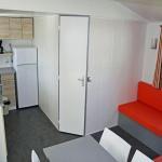 location-mobil-home-2-chambres-5-personnes-sejour-camping-saint-cyprien-bonnes-vacances-sarl