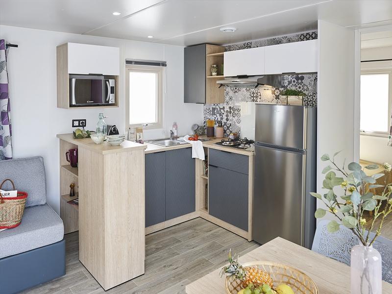 location-mobil-home-2-chambres-avec-dressing-saint-cyprien-bonnes-vacances-sarl