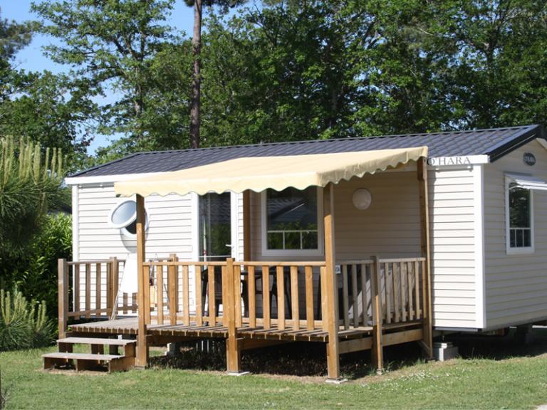 location-mobil-home-2-chambres-confort-saint-cyprien-bonnes-vacances-sarl