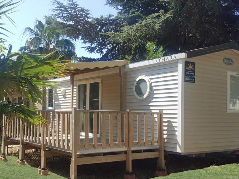 location-mobil-home-2-chambres-espace-saint-cyprien-bonnes-vacances-sarl