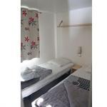 location-mobil-home-2-chambres-pour-4-camping-saint-cyprien-bonnes-vacances-sarl