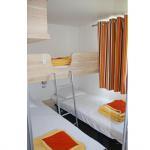 location-mobil-home-2-chambres-pour-5-personnes-camping-saint-cyprien-bonnes-vacances-sarl