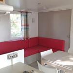 location-mobil-home-3-chambres-2-salles-de-bain-pour-8-personnes-saint-cyprien-bonnes-vacances-sarl