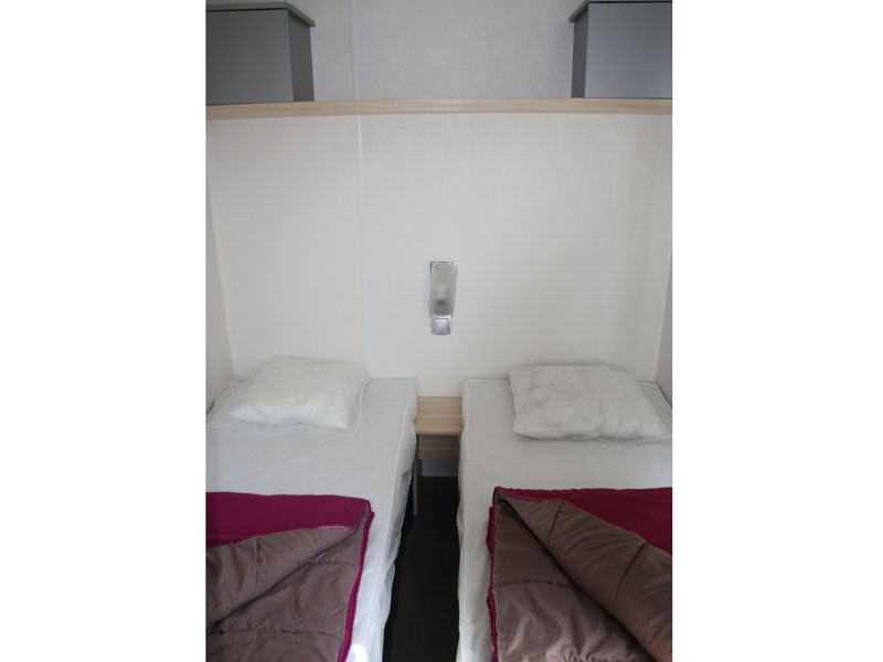 location-mobil-home-3-chambres-6-personnes-lit-simple-camping-vendee-bonnes-vacances-sarl