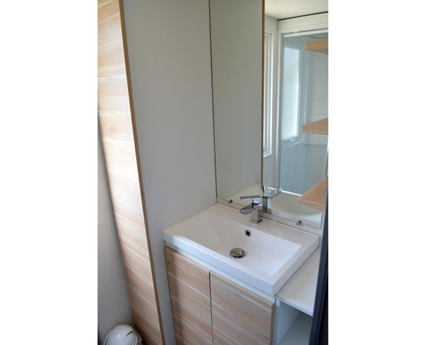 location-mobil-home-3-chambres-8-personnes-douche-camping-deux-sevres-bonnes-vacances-sarl