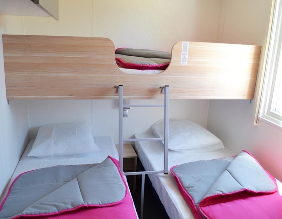 location-mobil-home-3-chambres-8-personnes-lit-simple-camping-deux-sevres-bonnes-vacances-sarl