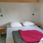 location-mobil-home-3-chambres-climatisation-pour-8-personnes-saint-cyprien-bonnes-vacances-sarl