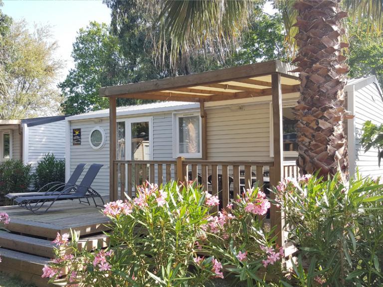 location-mobil-home-3-chambres-espace-premium-saint-cyprien-bonnes-vacances-sarl
