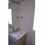 location-mobil-home-3-chambres-pour-8-personnes-saint-cyprien-bonnes-vacances-sarl
