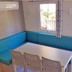 location-mobil-home-3-chambres-premium-saint-cyprien-bonnes-vacances-sarl