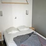 location-mobil-home-4-personnes-camping-le-bosc-bonnes-vacances-sarl