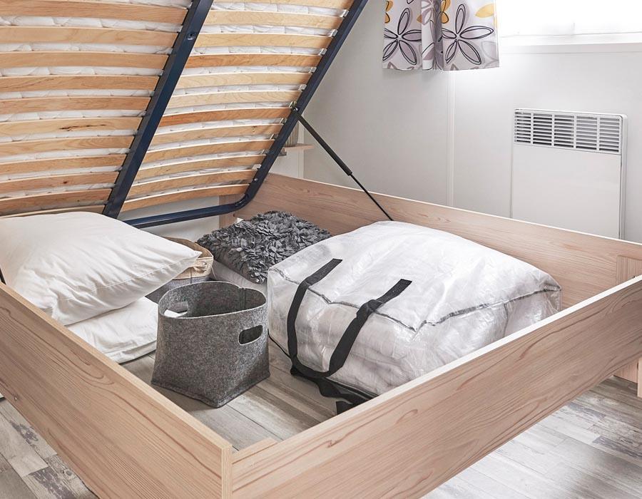 location-mobil-home-avec-rangement-camping-saint-cyprien-bonnes-vacances-sarl