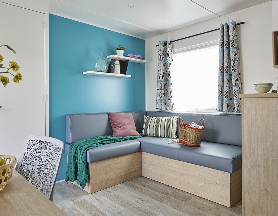 location-mobil-home-neuf-2-chambres-avec-dressing-saint-cyprien-bonnes-vacances-sarl