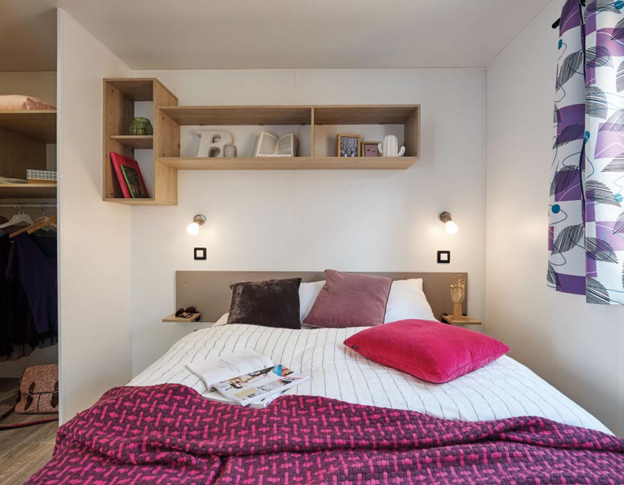 location-mobil-home-neuf-2-chambres-saint-cyprien-bonnes-vacances-sarl