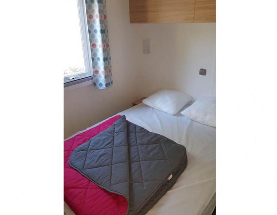 location-mobil-home-premium-3-chambres-6-personnes-camping-saint-cyprien-bonnes-vacances-sarl