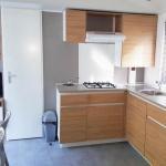 location-mobil-home-premium-3-chambres-6-personnes-sejour-camping-saint-cyprien-bonnes-vacances-sarl